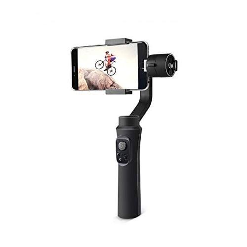 E Image Q50 3 Axis Smartphone Gimbal Stabilizer Online Buy Mumbai India