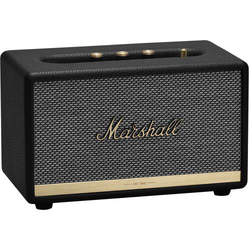 Marshall Acton II Bluetooth Speaker System