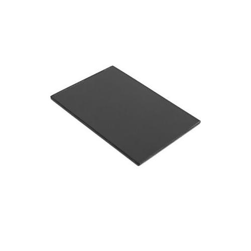 Tiffen 4X5.650 ND1.5 FILTER