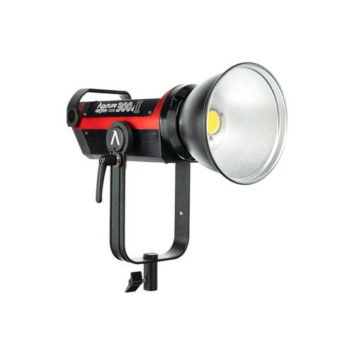 Aputure Light Storm LS C300d Mark II LED Light