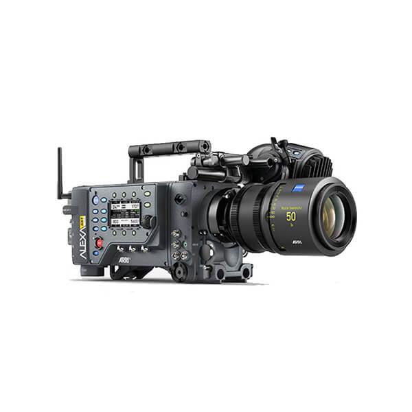 Arri ALEXA SXT Professional camera