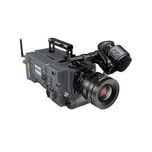 Arri Alexa 65 Professional Camera