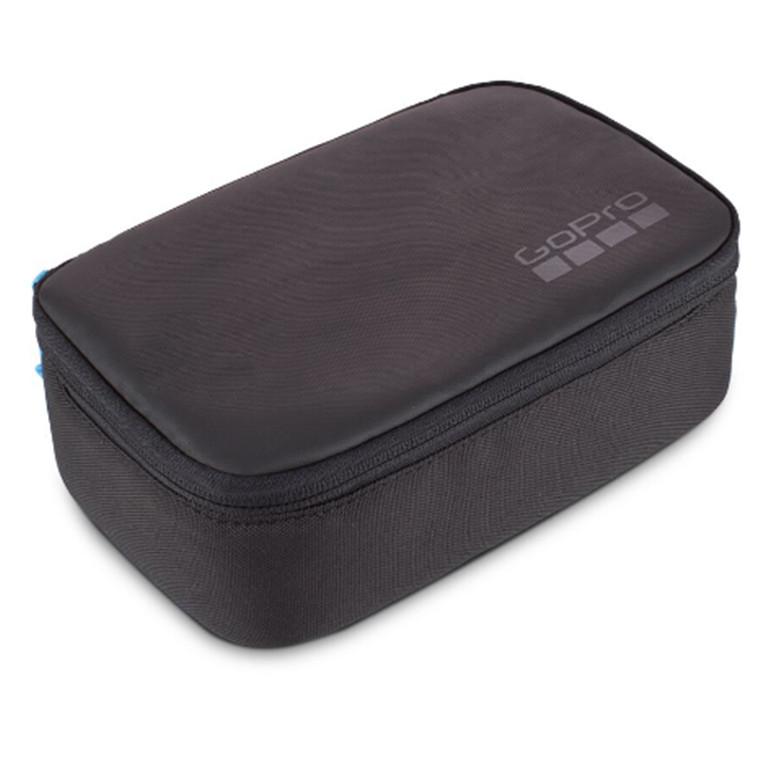 GoPro Compact Case (ABCCS-001, Black)
