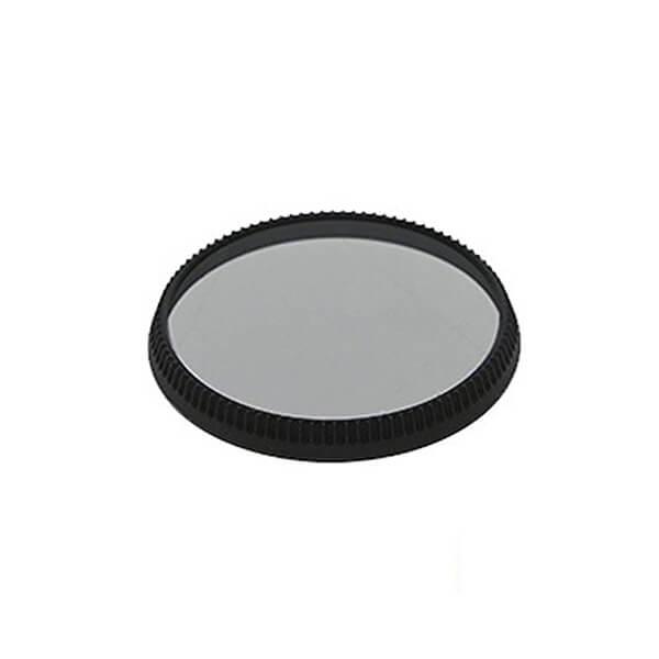 DJI ND8 Filter