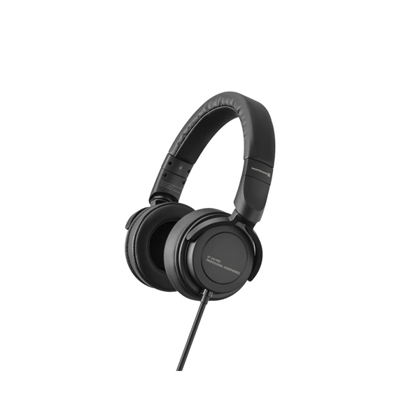 Beyerdynamic DT 240 Pro Professional Monitoring Headphone