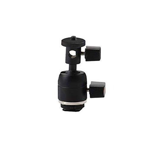 E-Image EI-A09 Mini Ball Head