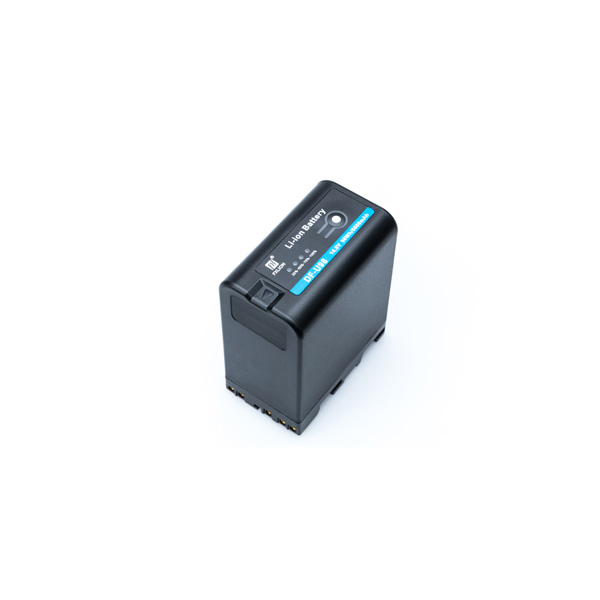 Fxlion DF-U98 Battery