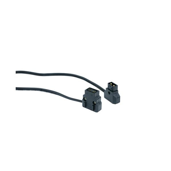 Fxlion FX-B01-B02 Dtype Cable