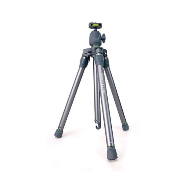 Fotopro S3 Lite Lightweight Tripod