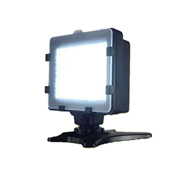 CinePRO CP-LED108 - LED 108
