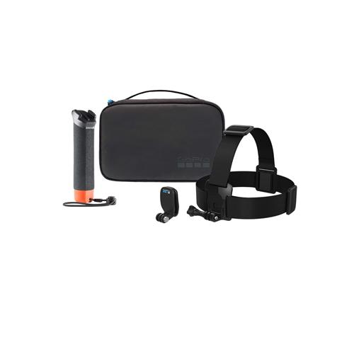 GoPro AKTES-001 Adventure Kit (Black)