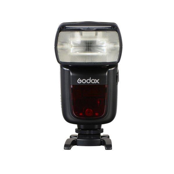 Godox Ving Camera Flash V860II [s] KIT