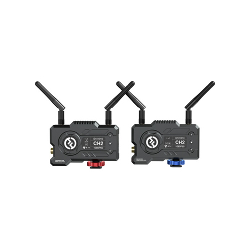 Hollyland Mars 400S PRO SDIHDMI Wireless Video Transmission System Online Buy Mumbai India 01