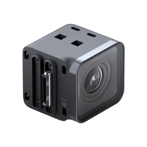 Insta360 ONE R 4K Wide-Angle Mod