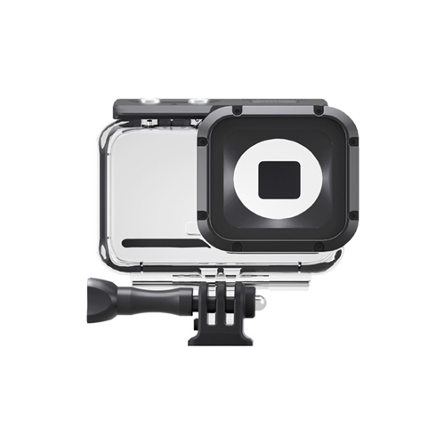 Insta360 ONE R Dive Case For For 1-Inch Wide Angle Mod