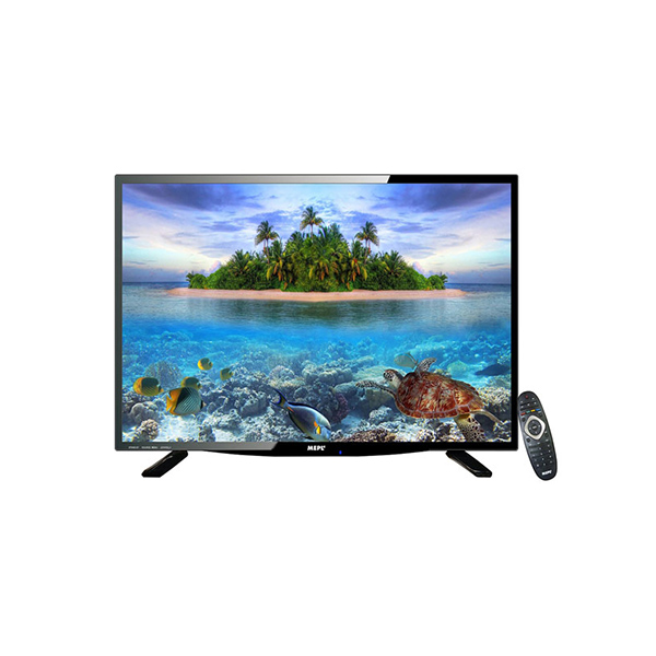 MEPL 32 HD LED TV