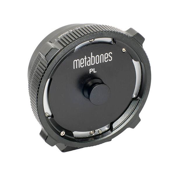 Metabones PL to Sony E-mount T Converter