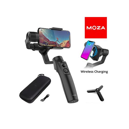 Moza Mini-MI 3-Axis Smartphone Gimbal