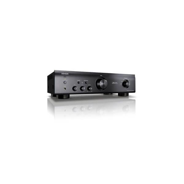 DENON PMA-520AE 2 channel 70W Integrated Amplifier