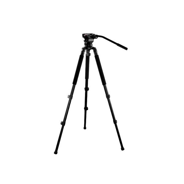 E-ImageEI-GH03+760 Tripod