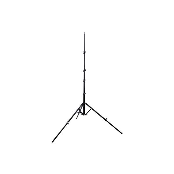 E-Image LS01 Light Stand