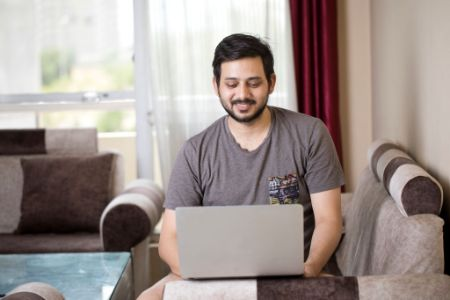 Pooja Electronics Reviews and Testimonials