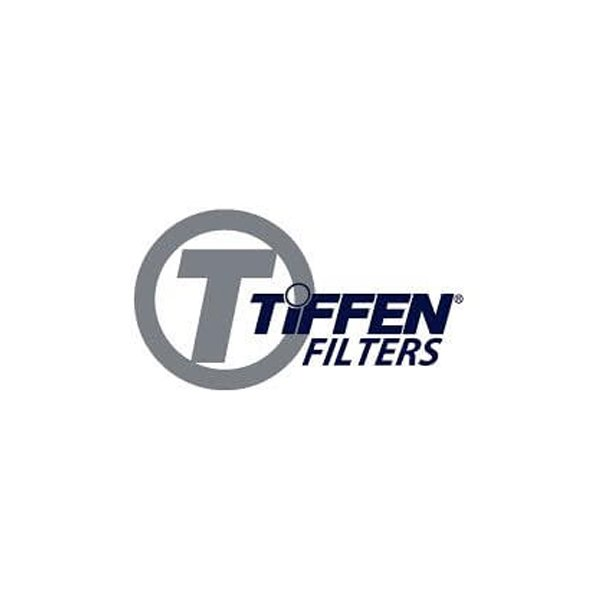Tiffen 6X6.Clear Filter