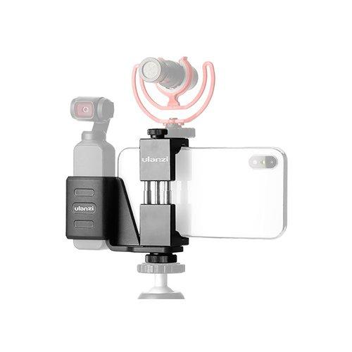 Ulanzi OP-1 Phone Holder for Osmo Pocket