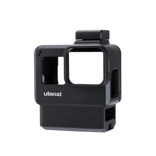 Ulanzi V2 Pro GoPro Vlog Case