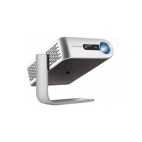 ViewSonic M1+ LED Portable Wireless Projector with Harman Kardon Speakers