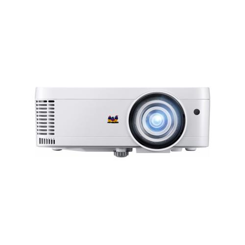 ViewSonic PS501X XGA Projector