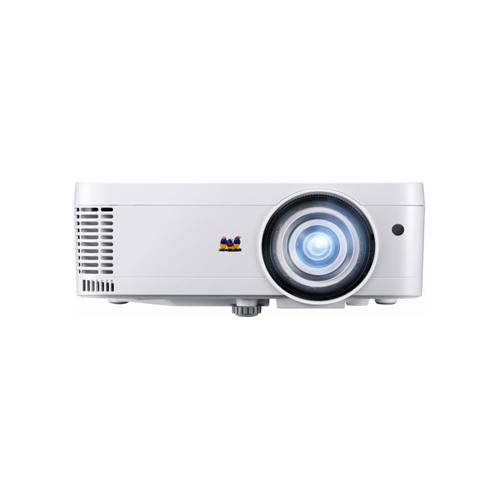 ViewSonic PS600W WXGA Projector