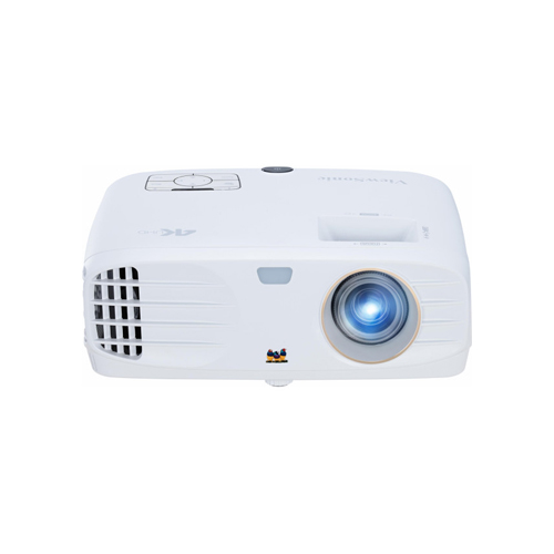 ViewSonic PX727 4K UHD Projector