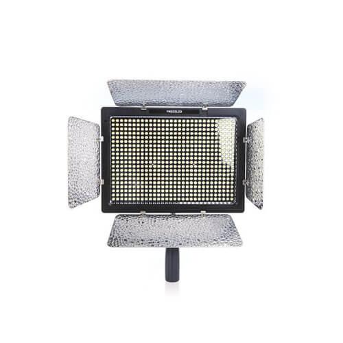 YONGNUO YN600 YN-600 Pro LED Video Light/ LED Studio Light