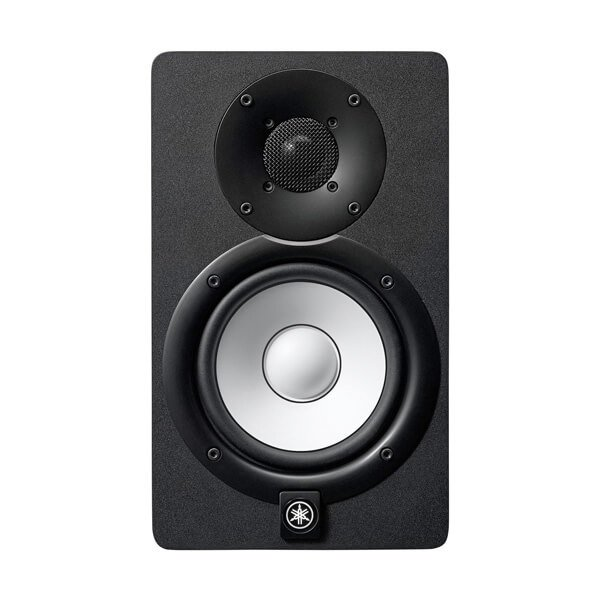 Yamaha HS-5 Studio Monitor Speaker (Pair)