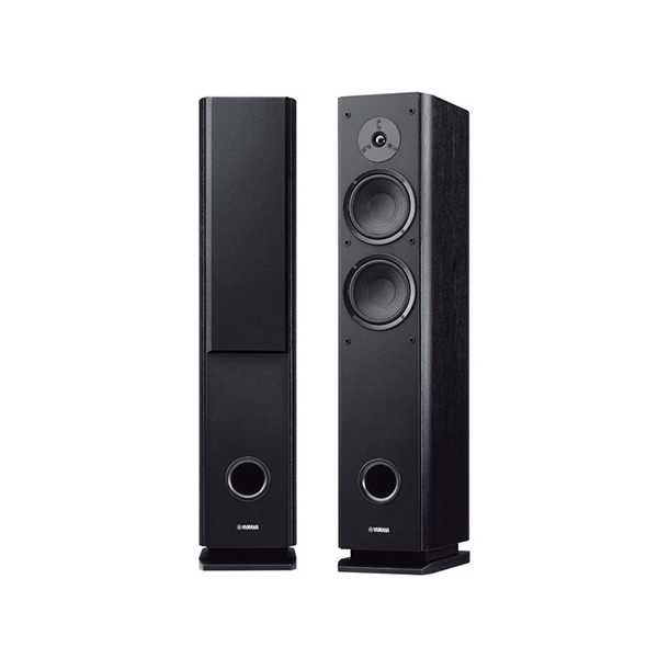 Yamaha NS-F160 Floorstanding Speaker