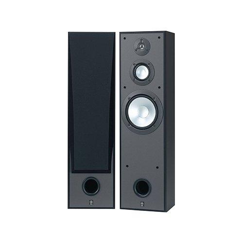 Yamaha Speaker System Ns-8390