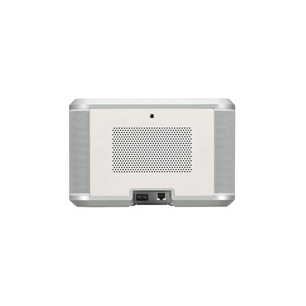 Yamaha WX-030 MusicCast Wireless Speaker (White)
