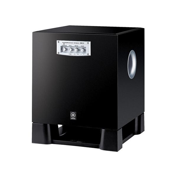 Yamaha YST SW315 Subwoofer Speaker