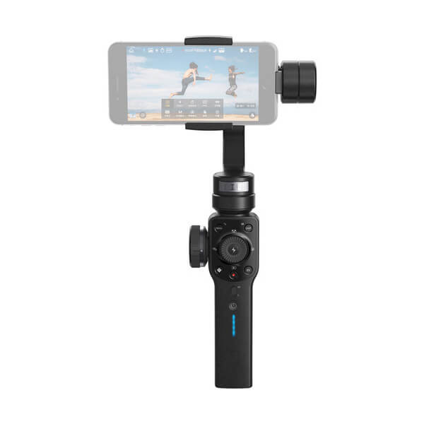 Zhiyun-Tech Smooth-4 Smartphone Gimbal