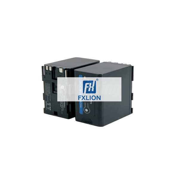 Fxlion F970 Battery