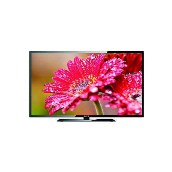 MEPL 40 FHD LED TVMEPL 40 FHD LED TV