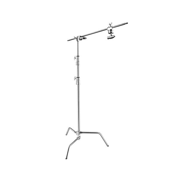 E-Image LCS-03 C-Stand Grip Arm Kit