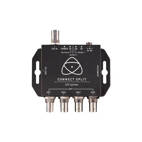Atomos Connect Split | SDI