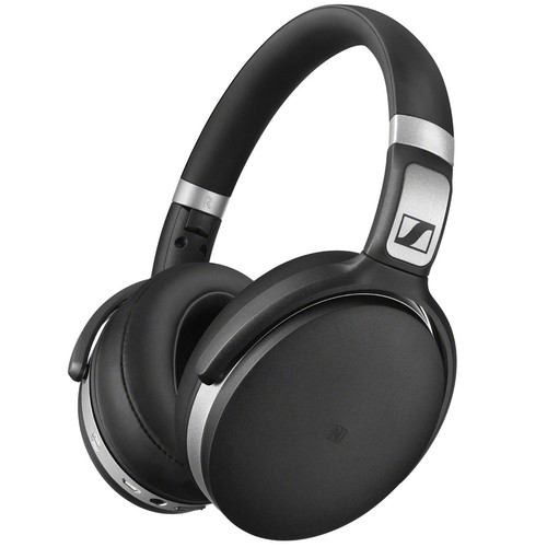 Sennheiser HD 4.50 BTNC Wireless Bluetooth Headphones