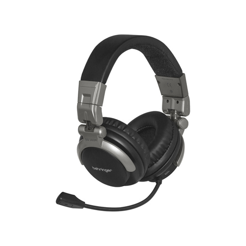 Behringer BB 560M Bluetooth Headphones with Built in Microphone Online Buy Mumbai India 01