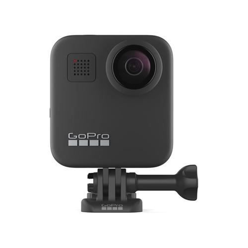 GoPro MAX 360 Action Camera Online Buy Mumbai India 01