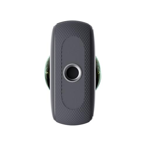 Insta360 ONE X2 Camera Online Buy Mumbai India 05