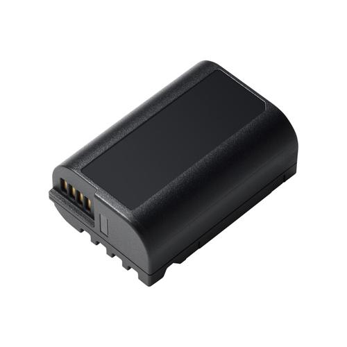 Panasonic DMW BLK22 Lithium Ion Battery Online Buy Mumbai India