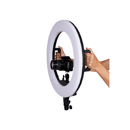 Kodak R7 20 Ring Light Online Buy Mumbai India 01